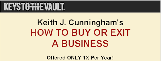 keith-cunningham-how-buy-business-537